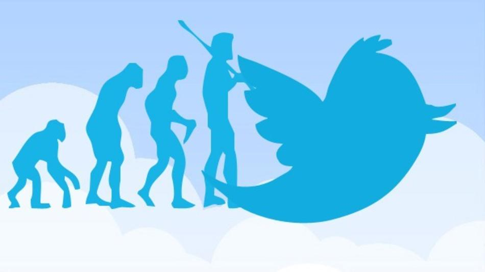twitter-evolucion