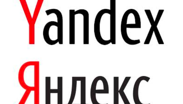 Yandex empieza a ignorar los enlaces entrantes